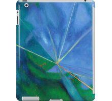 San Francisco Air Tracks iPad Case/Skin