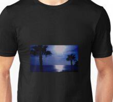 Moonlit's Summer Dream Unisex T-Shirt