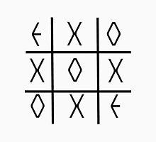 EXO XOXO Unisex T-Shirt