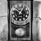 """Old time keeper by """" RiSH """""""