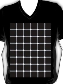 Counting Black Spots T-Shirt