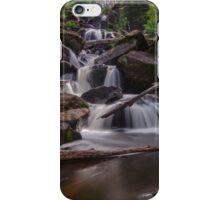 Keppel Falls iPhone Case/Skin