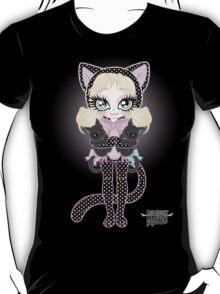 Kitty Akira T-Shirt