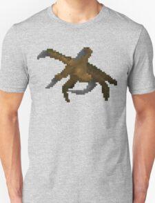 Alien Swarm Drone Unisex T-Shirt