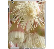 Chantilly Lace iPad Case/Skin