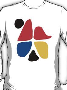 ALEXANDER CALDER (1) T-Shirt