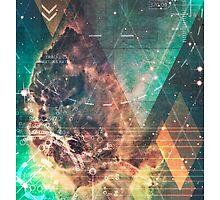 Nebula Storm | Phone Case by Jake Southgate