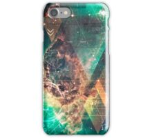 Nebula Storm | Phone Case iPhone Case/Skin