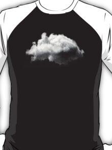 WAITING MAGRITTE T-Shirt