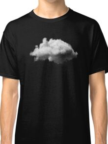 WAITING MAGRITTE Classic T-Shirt