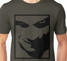 malice Unisex T-Shirt