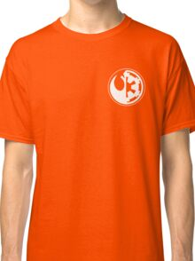Star Wars - Rebel Alliance/Galactic Empire Classic T-Shirt