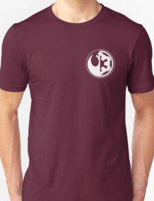 Star Wars - Rebel Alliance/Galactic Empire T-Shirt