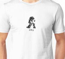 d0g Unisex T-Shirt