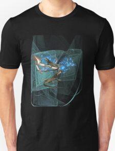 Lizard T-Shirt T-Shirt