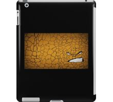 thething iPad Case/Skin