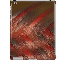 ABS VII iPad Case/Skin