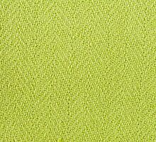 Bright green knitted fabric cloth texture by Arletta Cwalina