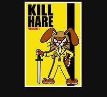 Kill Hare Long Sleeve T-Shirt