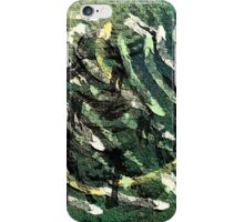 modern Garbage by rafi talby iPhone Case/Skin