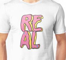 Real Odd Future Unisex T-Shirt