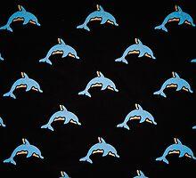 Odd Future Dolphin by yahyahyeet