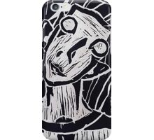 Boredom Personified iPhone Case/Skin