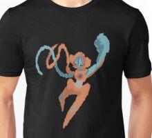 Owain's Deoxys (No outline) Unisex T-Shirt