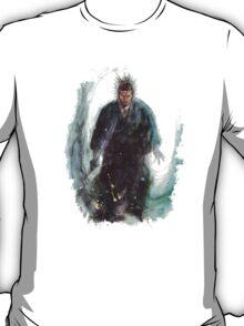 Vagabond - Musashi Miyamoto T-Shirt