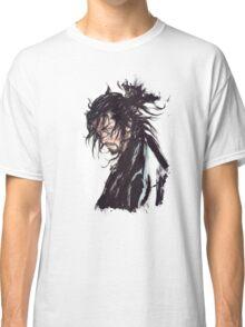 Vagabond - Musashi Miyamoto Classic T-Shirt