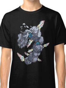 Becca's Mega Steelix Classic T-Shirt
