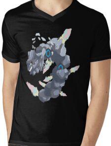 Becca's Mega Steelix (No outline) T-Shirt