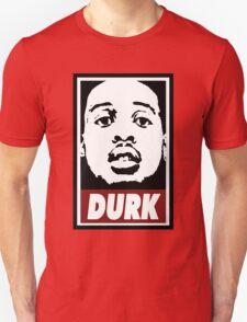 Durk T-Shirt