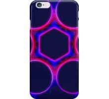 The Six Chambers* iPhone Case/Skin