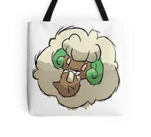 Ben's Whimsicott Tote Bag