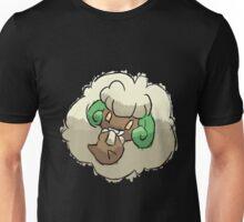 Ben's Whimsicott Unisex T-Shirt