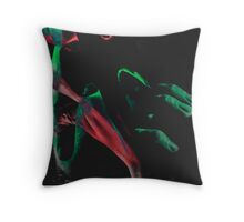 YICU | LIMITED EDITION | GADGETS Throw Pillow