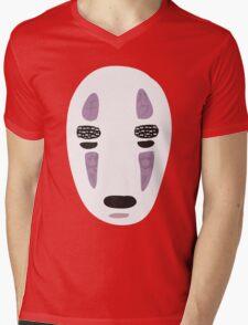 Remember Your Name Mens V-Neck T-Shirt