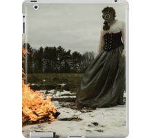 Family History iPad Case/Skin