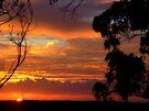"""""""Summer Sunrise"""" by debsphotos"""