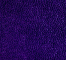 Purple glossy leather texture abstract Sticker