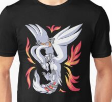 Flame of Truth Unisex T-Shirt