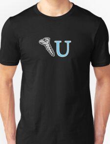 Screw You Unisex T-Shirt