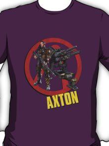 Axton T-Shirt