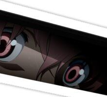 Yuno Stalking Sticker
