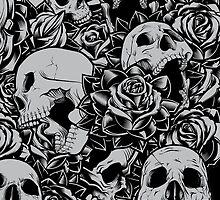 Carnage by viSion Design