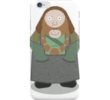 Bombur iPhone Case/Skin