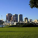 west palm beach florida by angelc1