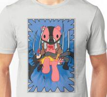Gloomy Bane Unisex T-Shirt