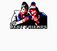Best Friends - Beauty Eh? T-Shirt